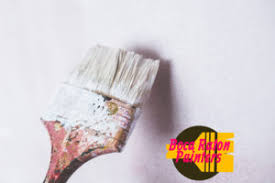 painting contractors boca raton painters florida commercial house painting company fl