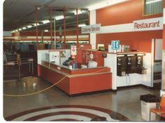 target tyler tx black friday vintage target photos from the u002760s the first target opened its