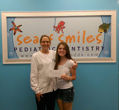 contests cincinnati oh sea of smiles pediatric dentistry