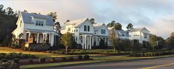 Bill Clark Homes Design Center Wilmington Nc Meadow Park U2013 Brunswick Forest