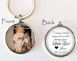 gift for of the wedding gifts mementos etsy