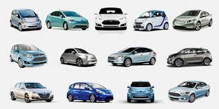 electric vehicles quiz is an electric car right for you huffpost