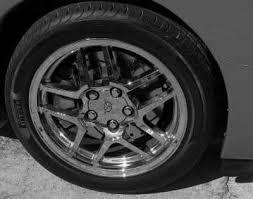 corvette zo6 rims c5 corvette builders guide wheels and tires part 4