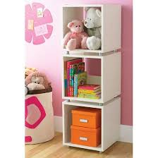 Container Store Shelves by 515 Best Neat Products Images On Pinterest Container Store