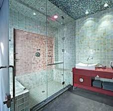 Ny Shower Door Frameless Glass Shower Doors Island Ny New York Shower