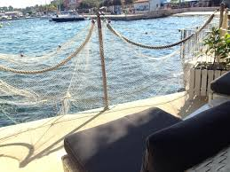 apartment casa svalba rovinj croatia booking com