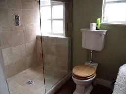Floor Plans For Bathrooms With Walk In Shower Bathroom Floor Plans Walk In Shower For More Attractive Bathroom