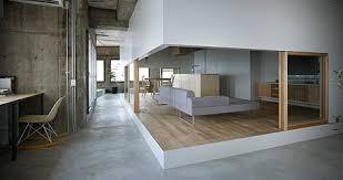 wohnzimmer luxus design design wohnzimmer bilder rheumri