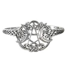 wiccan engagement rings wicca jewelry wiccan necklaces wicca rings and wiccan earrings