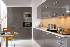 Ebay Esszimmer Komplett Große Einbauküche Küche 420cm Mit Hochschränken Modern Grau