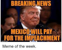 Meme Of The Week - 25 best memes about top 10 memes of the week top 10 memes of