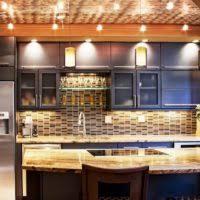 Ceiling Light Fixtures For Kitchen Kitchen Lighting Kitchen Pendant Light Fixtures Kitchen Design