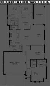 three bedroom ranch floor plans bedroom ranch house plans 7 floor 5 floor 262 luxihome