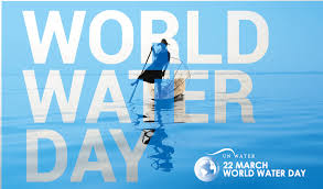 Is The Water Challenge Safe World Water Day Water Is Children S Right Not Privilege Voice
