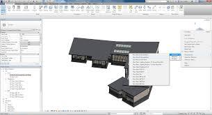 Revit Floor Plans by Revit Cutaway 3d Views U2013 Floorplans And Sections U2013 Tips Tricks