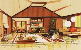 70s home design 70s home design best ideas stylesyllabus us 1 pcgamersblog com