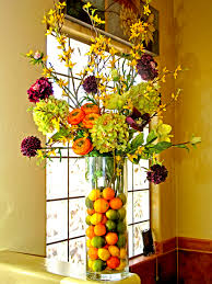 fruit flower arrangements arrangements