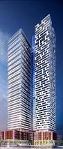 87 best condo tower images on pinterest architecture buildings