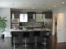 Houses For Sale In Saskatoon With Basement Suite - new vacation rental in saskatoon sk at the vrbo
