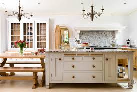 bespoke farmhouse kitchen farmhouse kitchen other by