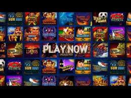 free casino for android of vegas slots free slot casino android apps on