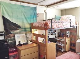 Furniture In The Bedroom Best 25 Dorm Room Layouts Ideas Only On Pinterest Dorm
