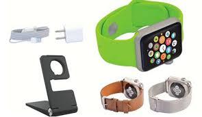 apple watch green light groupon bundles offer best deal yet on apple watch cult of mac