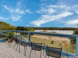 Land For Sale Comfort Texas Comfort Tx Newest Real Estate Listings Zillow