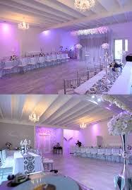 wedding chapel los angeles albertson wedding chapel in los angeles wedding receptions at