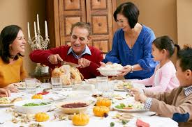 6 benefits of celebrating thanksgiving in gatlinburg