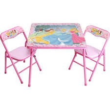 childrens folding table and chair set wonderful childrens folding table and chairs childrens folding table