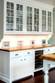1920s Kitchen by Featured Kitchen Charming 1920s Beach House The Kitchen Company