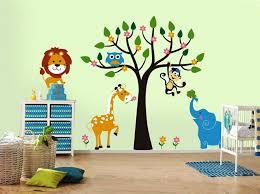 Best Wall Art Decor Images On Pinterest Metal Walls Wall Art - Childrens bedroom wall designs