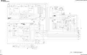 100 ifc mall floor plan ifc mall images u0026 stock