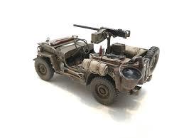 willys jeep ww2 us 1 35 scale willys jeep w 50 cal album on imgur