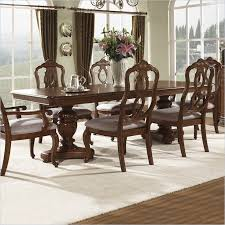 31 best dining décor images on pinterest dining rooms 60 inch