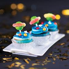 cupcake marvelous buy cheap cakes online order the cake online