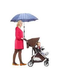 baby stroller mat cool green bellelily