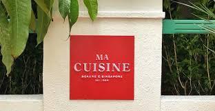 ma cuisine beaune great places ma cuisine