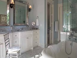 Beach House Interior Paint Colors  Best Sherwin Williams Color - House interior paint design