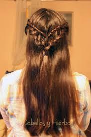 114 best got hairstyles images on pinterest hairstyles braids