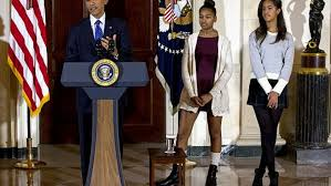 gop staffer to obama dress like you deserve respect not a
