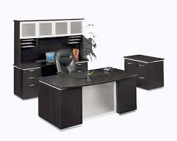 Used Home Office Furniture Used Office Furniture Buckos Office Furniture Selection