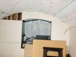 wave basement ventilation system u2014 new basement and tile