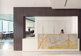 office gibson dunn office best medical office design trends