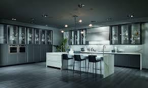 cabinets kitchen ideas small kitchen layout ideas small kitchen storage ideas 2018