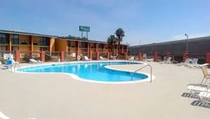quality inn u0026 suites rock hill rock hill sc united states