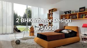 interior design cost per square feet guide for your dream house