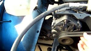 1988 dodge ram transmission 1988 dodge ram d150 5 2l v8