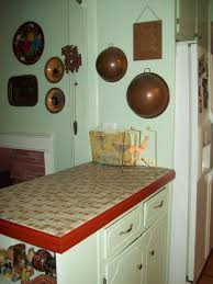 Kitchen Cabinets On Clearance by Pecan Corner Proud Mom Says